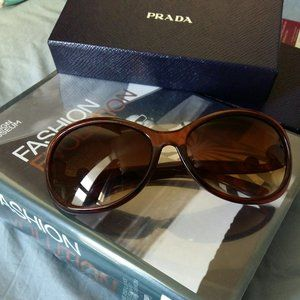 SOLD. Free with purchase of any sunglasses!!